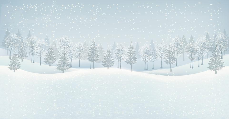 A_christmas_holiday