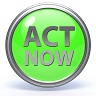 Act Now and use CTAs in your Marketing