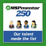 MSPm250 MADE THE LIST