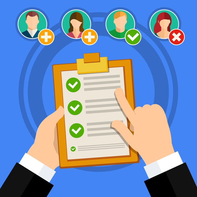 candidate-list-prospects----Fotolia_137667205_S