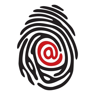 fingerprint----Fotolia_77132188_S