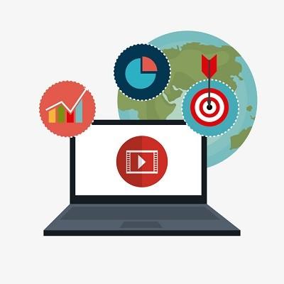 video-marketing-metrics----Fotolia_90876046__20171204-145007_1