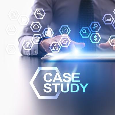 case_study_image