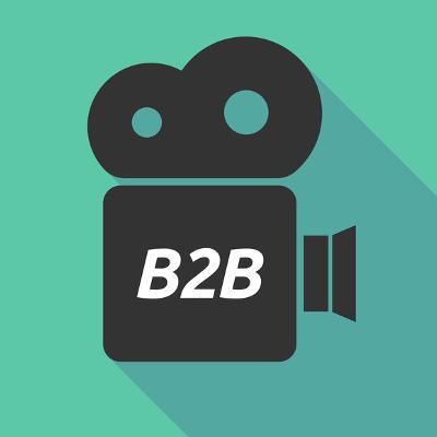 Leverage YouTube as a Killer B2B Marketing Tool