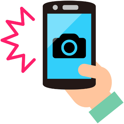 Tips to Better Use Your Smartphone's Camera