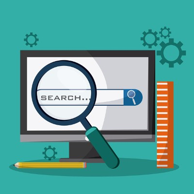 Understanding SEO: Part One - Keywords