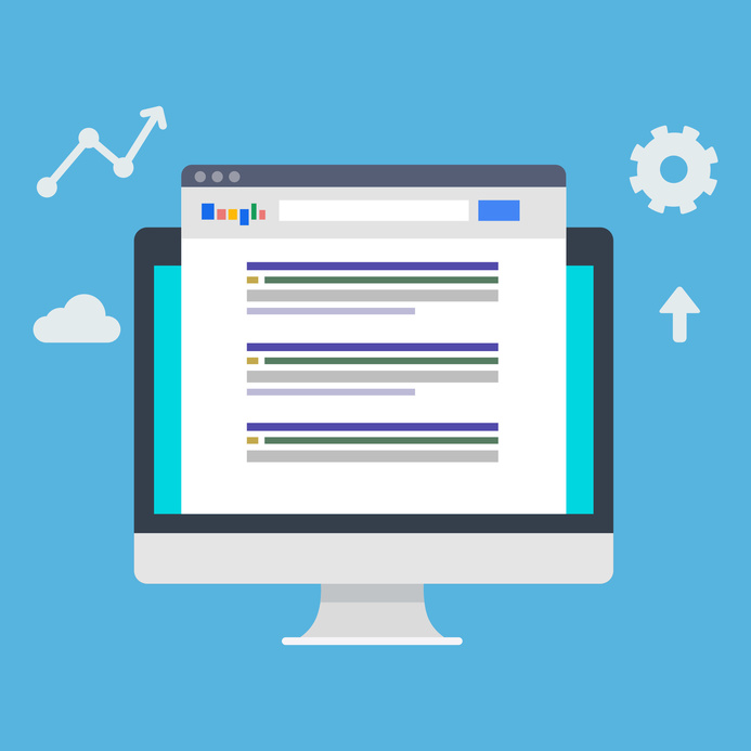 Understanding SEO: Part Three - Meta Content and On-Page SEO