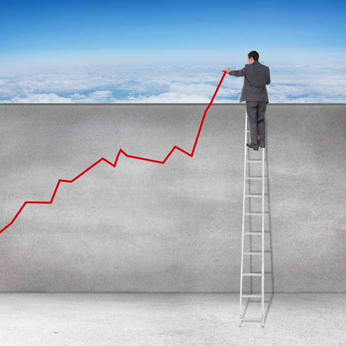 Kickstart Your Marketing Efforts Using These Strategies