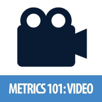 metrics_video