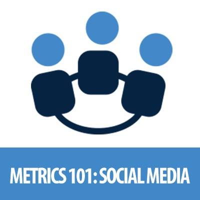 metrics_social_media
