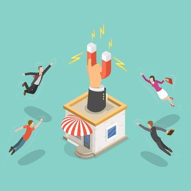 How To Encourage Customer Retention