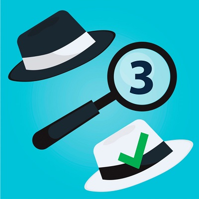 Black Hat vs. White Hat SEO Part 3: White Hat Practices