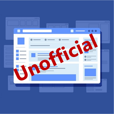 Your 'Unofficial' Facebook Page is Hurting Your Business