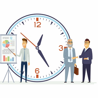 Are You Timing Your Marketing Campaigns Properly?