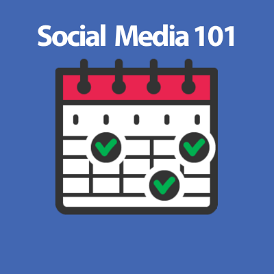 Facebook 101 - Facebook Events [Social Media 101]