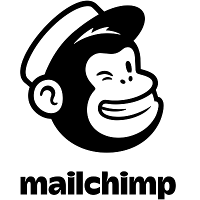 How to Build a Newsletter Audience that Mailchimp Will Like