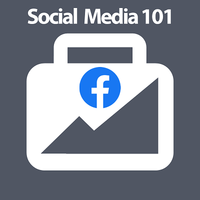 Facebook 101 - Business Manager Overview [Social Media 101]