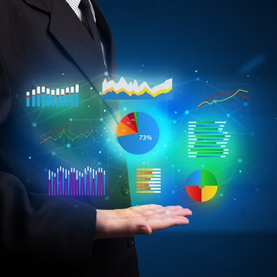 The Persuasive Power of Statistics in Marketing