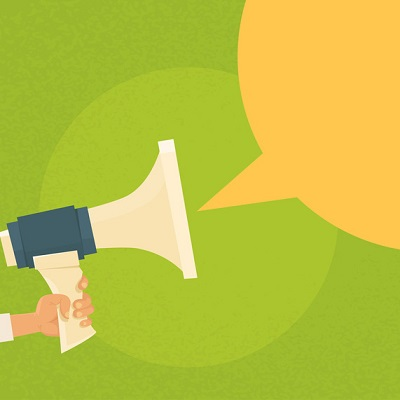 Write More Effective Calls-to-Action Using These Tips
