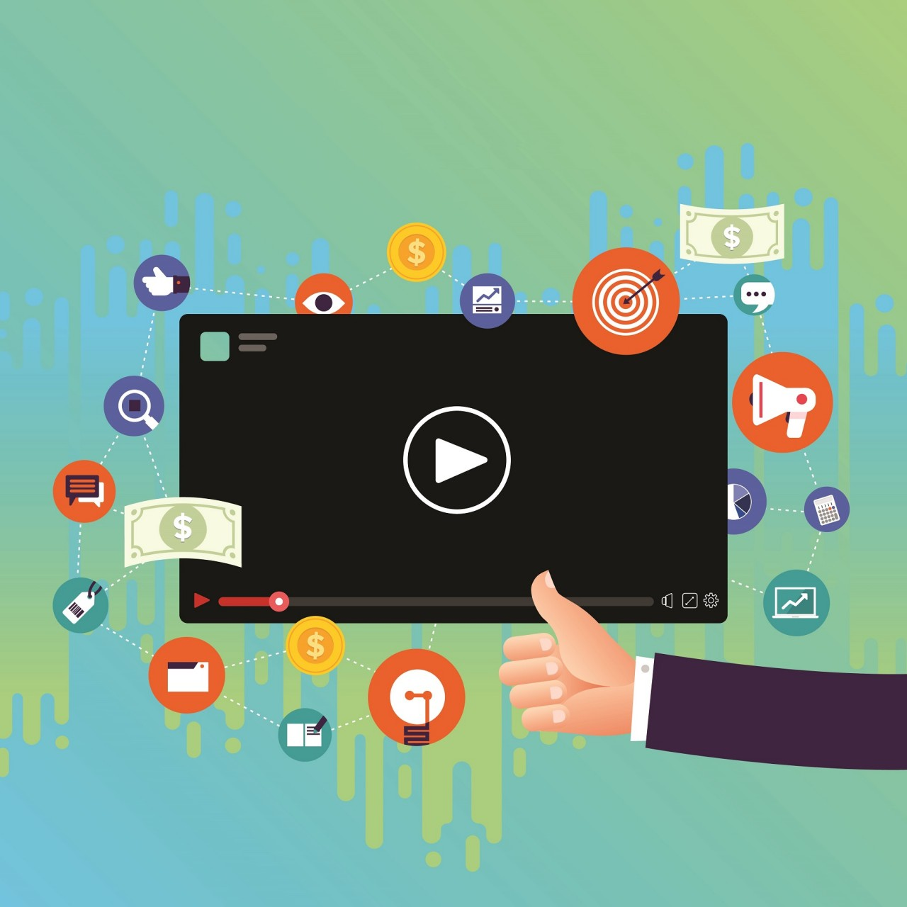 8 Video Marketing Ideas for MSP Marketers