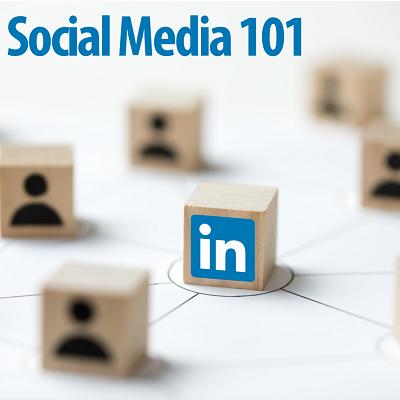 LinkedIn 101: Personal Profile vs. Business Page [Social Media 101]