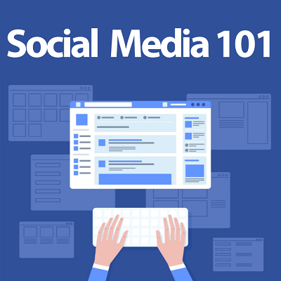 Facebook 101 - Page Posting Options [Social Media 101]