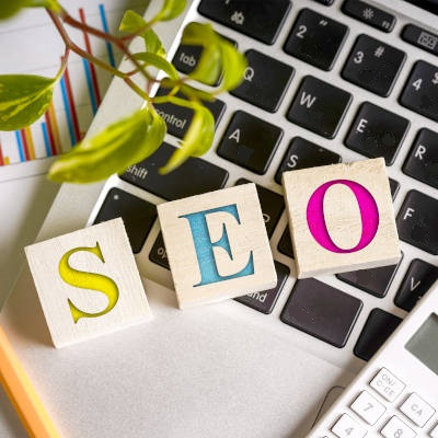 How Can I Use SEO to Help My MSP Website Rank Better?