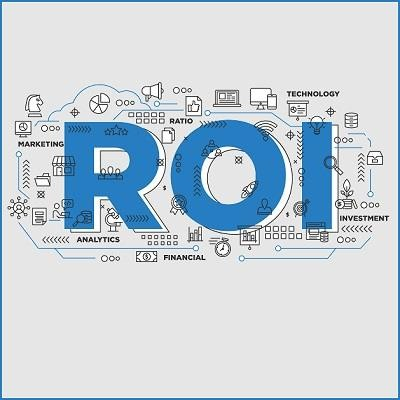 2020 MSP Marketing Guide Part 4 of 4: Calculating Your Marketing Costs and ROI