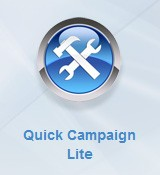 Free Quick Campaign Tool for ConnectWise Marketing API