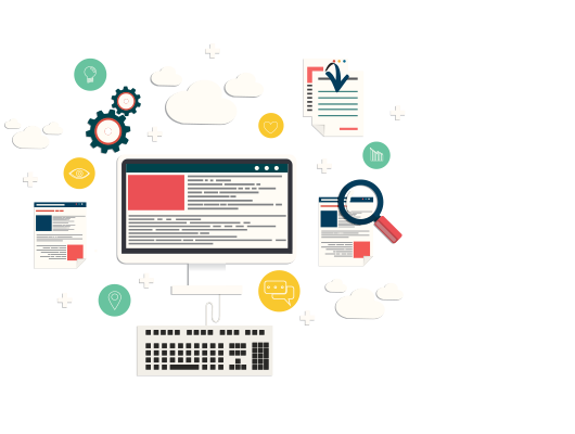 Learning Management Software for MSPs