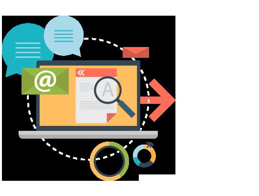 IT Blogs for MSP marketing efforts