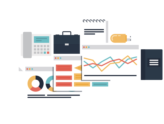 MSP Marketing Plan