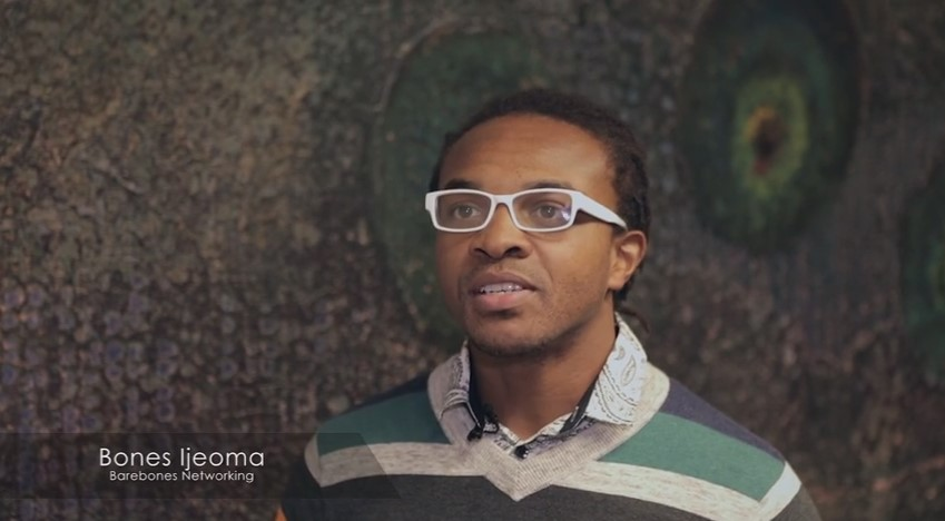 Bones Ijeoma talks about how JoomConnect is a key component to building an efficient MSP